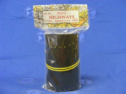 mini-highways--assorted-curves-6-feet--leisure-time-products-LTP403