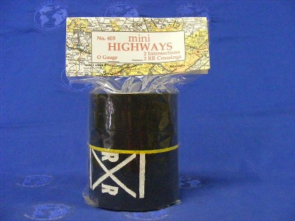 mini-highways--2-intersections-2-rr-crossings-leisure-time-products-LTP405
