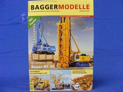 baggermodelle-6-2010-german-english-download-baggermodelle-MAGBAG2010.6