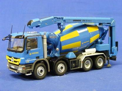 mb-actros-concrete-mixer-conveyor-hastag-nzg-NZG797.03