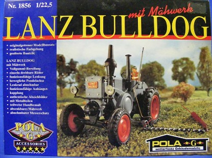 lanz-bulldog-tractor-with-mower-kit-pola-POL1856
