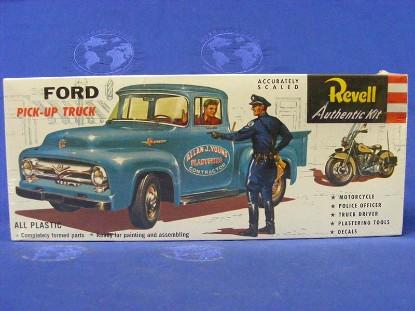 ford-pickup-truck-revell-REV1430