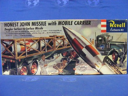 honest-john-missle-w-mobile-carrier-revell-REV1821