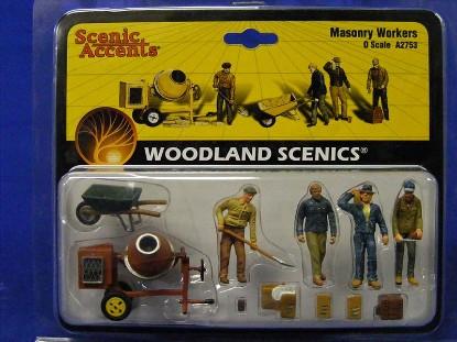masonry-workers-set-woodland-scenics-WDS2753