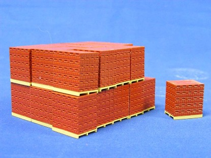 brick-loads-set-of-30--wsi-WSI0260A