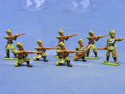 125th-napier-rifles-8pc-britains-BRI00134