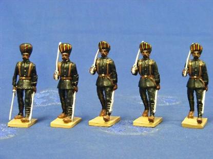 baroda-artillery-escort-set-2-britains-BRI00267