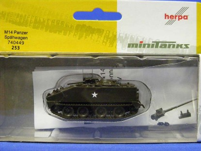 reconnaissance-tank-m114--us-army-herpa-HER740449