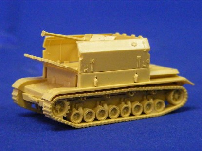 anti-aircraft-tank-panzer-iv-german-army-herpa-HER741187