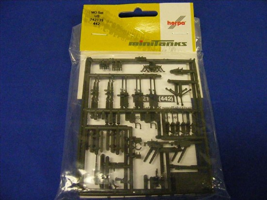 machine-gun-set-accessories--us-army-herpa-HER742139