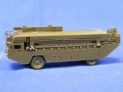 m2-ferry-alligator--us-army-herpa-HER743358
