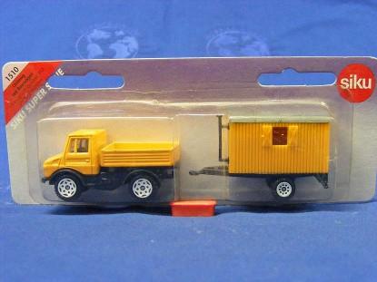 unimog-builders-hut-siku-SIK1510