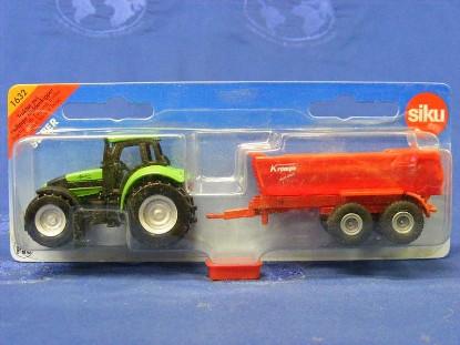 deutz-tractor-agrotron-trailer-siku-SIK1632