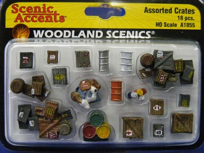 assorted-crates-18-pcs.--woodland-scenics-WDS1855