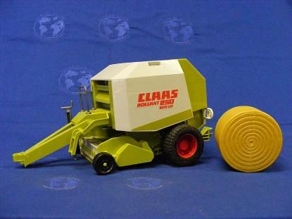 claas-rollant-250-round-baler-bruder-BRU02121