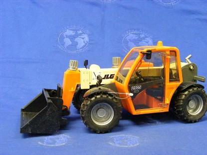jlg-2505-telehandler-bruder-BRU02140