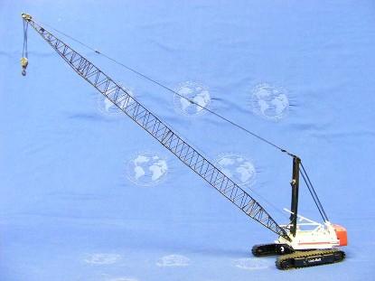 link-belt-ls248h-ii-crawler-crane-classic-construction-CCMLS248