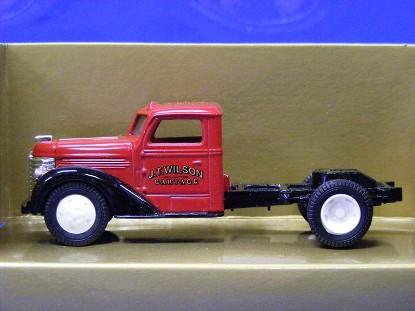 1948-diamond-t-tractor-ertl-ERT2594