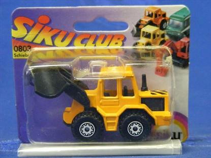 wheel-dozer-v-blade-siku-SIK0803