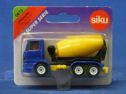 mb-concrete-mixer-siku-SIK0813