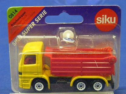 mb-dump-truck-siku-SIK0814