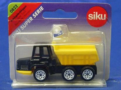 faun-a-series-dump-siku-SIK0822