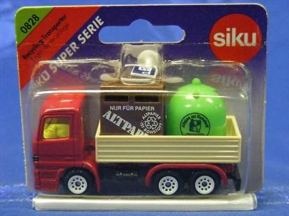 mb-recycling-truck-siku-SIK0828