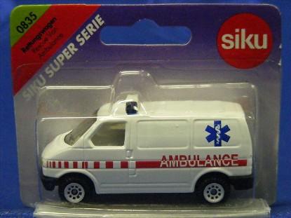 vw-ambulance-siku-SIK0835