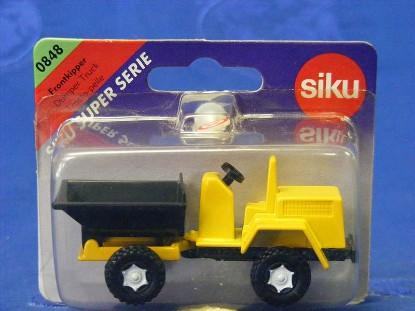 site-dumper-siku-SIK0848