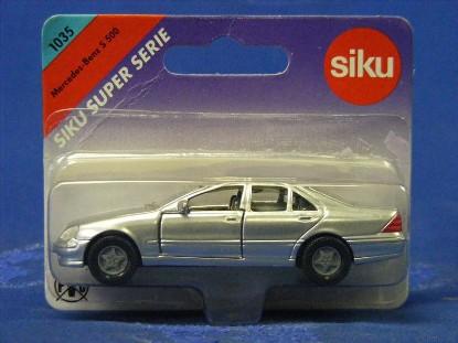 mercedes-benz-s500-siku-SIK1035