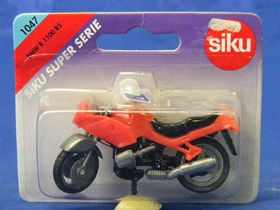 bmw-1100-rs-motorcycle-siku-SIK1047