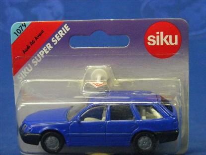 audi-a6-avant-wagon-siku-SIK1079