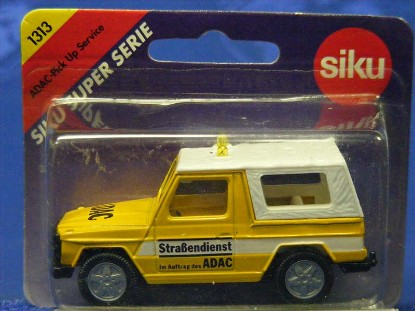 adac-pick-up-truck-siku-SIK1313