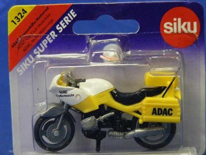 bmw-motorcycle-adac-patrol-siku-SIK1324