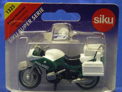 bmw-motorcycle-police-patrol-siku-SIK1325