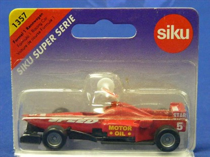 formula-1-race-car-siku-SIK1357