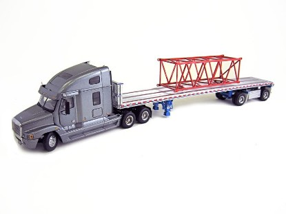 freightliner-flatbed-555-boom-load-gray-sword-models-SWM2062-A
