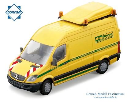 mb-sprinter-bf3-heavy-haulage-escort-schmallenbach-conrad-CON1611