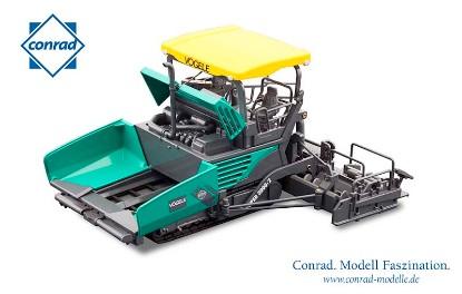 vogele-super-3000-2-track-paver-conrad-CON2512