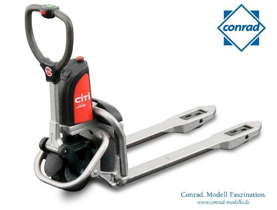 linde-citi-one-electric-pallet-lift-conrad-CON2608