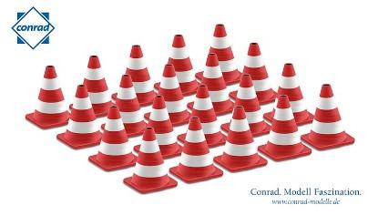 traffic-cones-red-white-conrad-CON99823