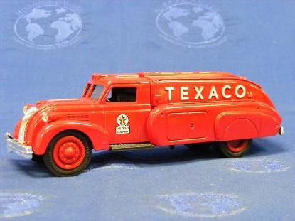 1939-dodge-airflow-texaco-tanker-truck-bank-ertl-ERT9500