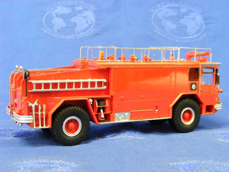walter-cb3000-fire-crash-truck-fankit-models-FKM50010