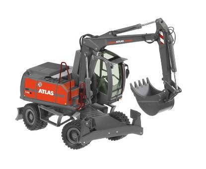 atlas-140w-wheel-excavator-nzg-NZG837