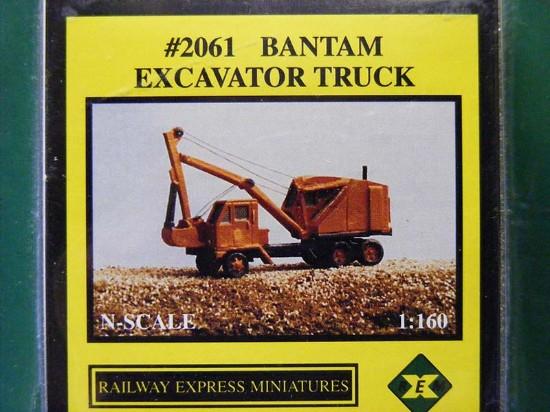 bantam-truck-mounted-crane-railway-express-mini-REM2061