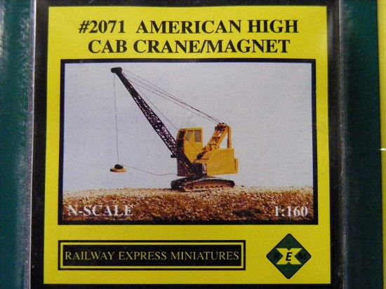 american-high-cab-crane-railway-express-mini-REM2071
