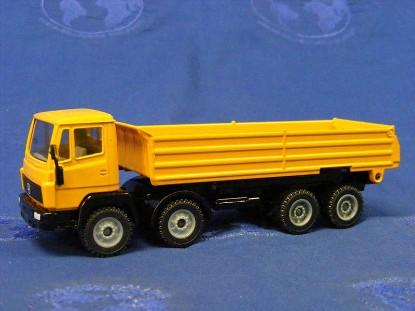 mb-4-axle-dump-siku-SIK2616
