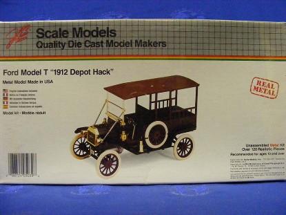 ford-model-t-1912-depot-hack-scale-models-SMS4023