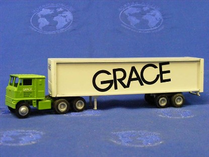 1980-grace-agri-box-trailer-winross-WIN42