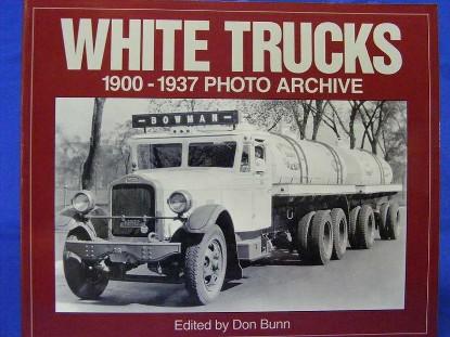 white-trucks-1900-1937-photo-archive--BKS126516